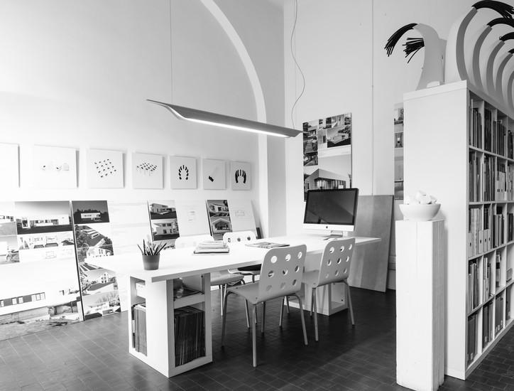 studio-ecoarch-724x550